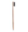 szczoteczka do zębów bambusowa